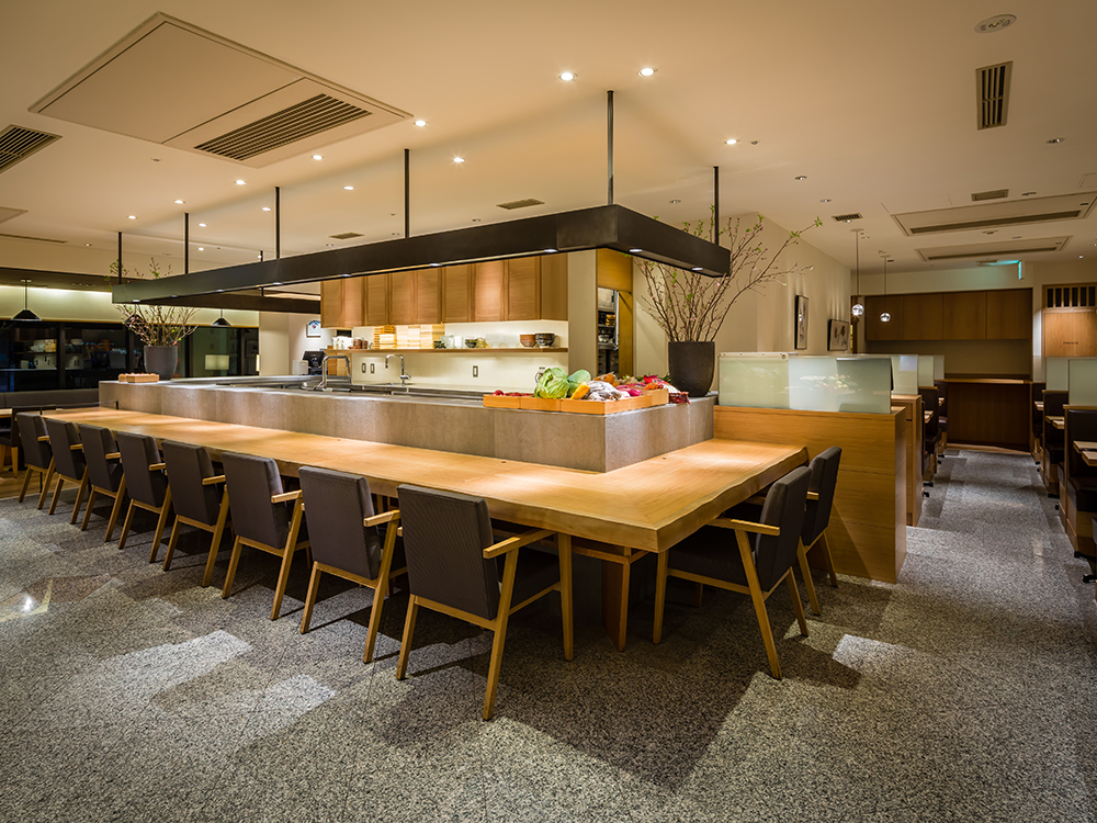 Project-JAPANESE RESTAURANT-17_3550-pic02