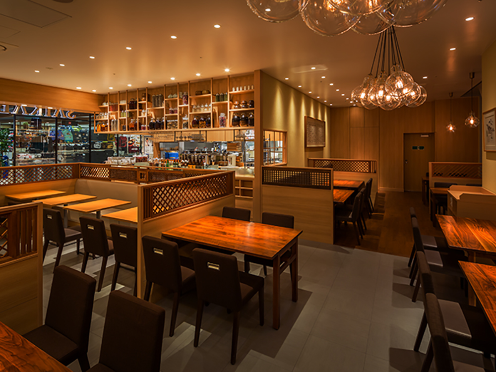 Project-Restaurant-17_3545-pic02