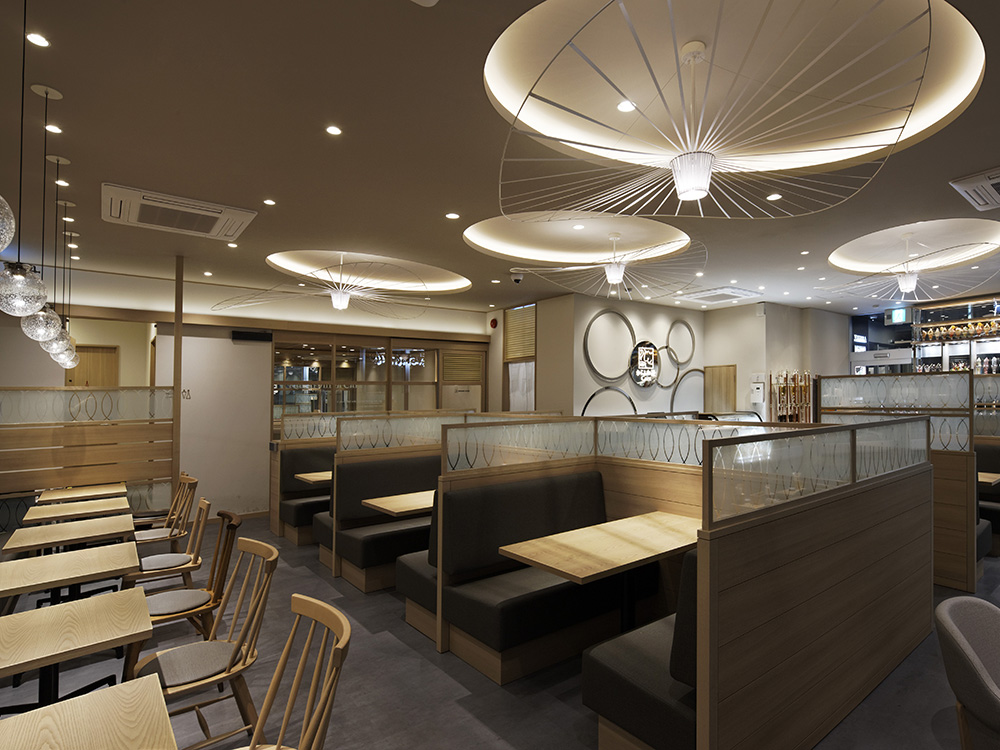Project-Restaurant-18_3597-pic02