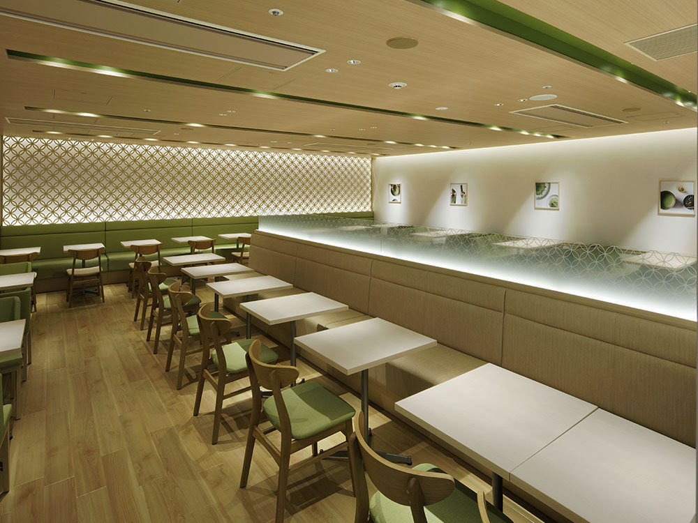 Project-Restaurant-18_3613-pic02