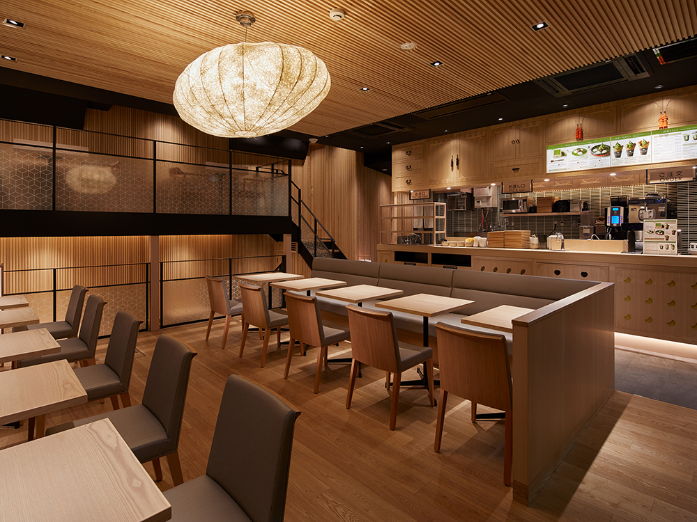 project-cafe-18_3652-pic02.jpg