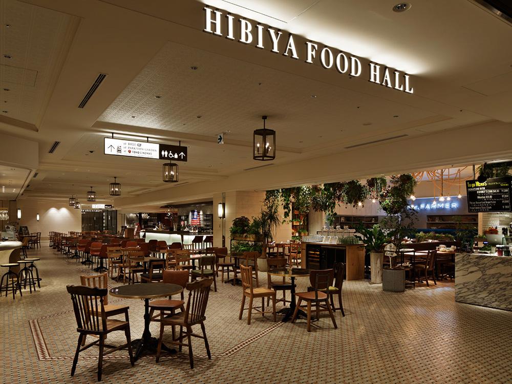 project-food-hall-18_3524-pic02.jpg