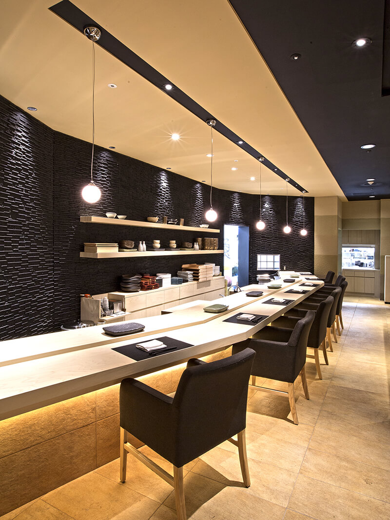 project-restaurant-13_3041-1-pic05