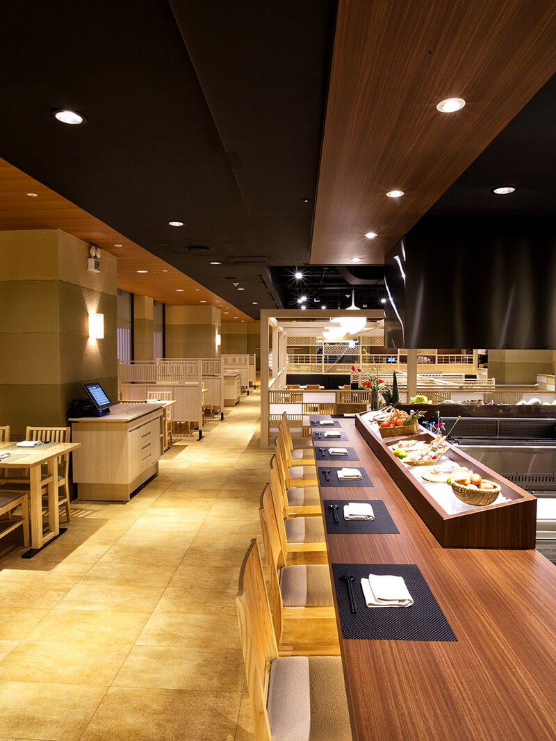 project-restaurant-13_3041-1-pic06