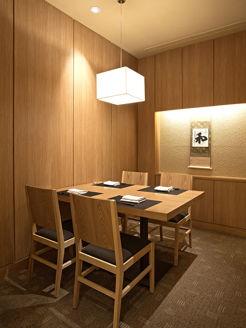 project-restaurant-13_3041-1-pic07