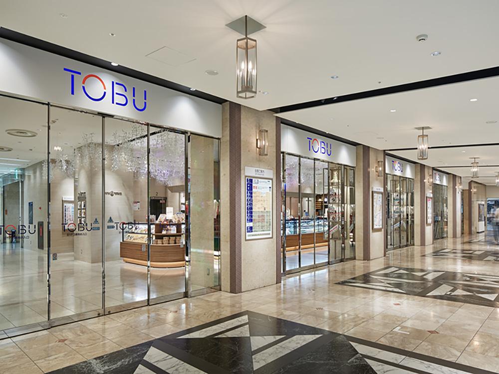tobu_ikebukuro_005
